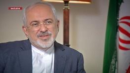 محمدجواد ظریف,ازبکستان