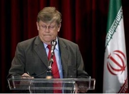 مذاکرات هسته ایران با 5 بعلاوه 1,انرژی هسته ای,آژانس بین المللی انرژی اتمی