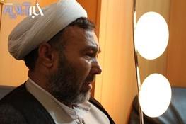 مجلس نهم,حسن روحانی,دولت و ملت، همدلی و همزبانی شعار سال ۹۴