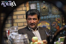 انتخابات مجلس دهم,اصلاح قانون انتخابات,استانیشدن انتخابات,محمد باقر قالیباف