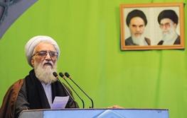 عربستان,محمد علی موحدی کرمانی,عمره
