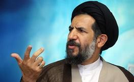 محمد حسن ابوترابی