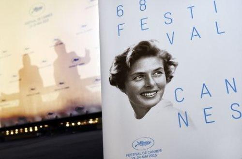غافلگیریهای کن شصت و هشتم چه مواردی است؟ / از افتتاح با اثر یک فیلمساز زن تا حضور افتخاری وودی آلن