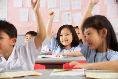 کدام کشورها در آموزش علوم پایه سرآمدند؟ رتبه ایران چند است؟