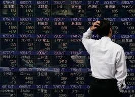 افزایش ارزش سهام در آسیا/سرمایه گذاران تحولات کجا را رصد می کنند؟
