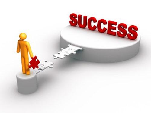پنج راه افزایش موفقیت در محیط شغلی