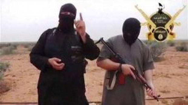 پیام داعش به شیعیان عربستان: روزهای سختی در انتظارتان است