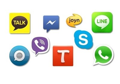 آیا اپراتورهای تلفن همراه، عامل اختلال در پیام رسان های موبایلی، به خصوص تلگرام هستند؟