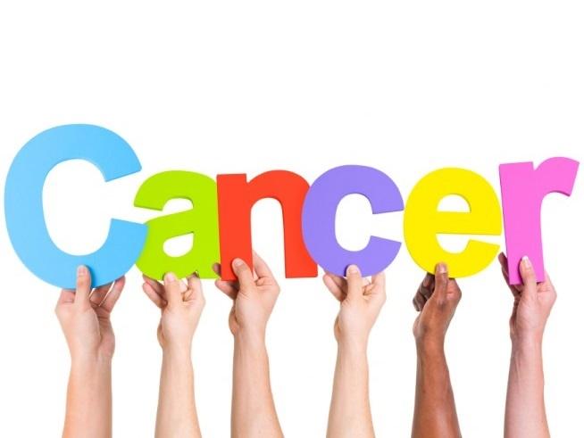 افزایش 5 برابری ابتلا به سرطان تا 10 سال دیگر