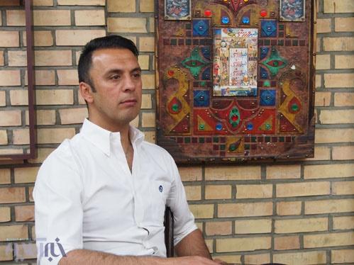 پاشازاده: اگر آندو نمیرفت، جایگاه استقلال این نبود/ منصوریان در استقلال سد شکن میشود