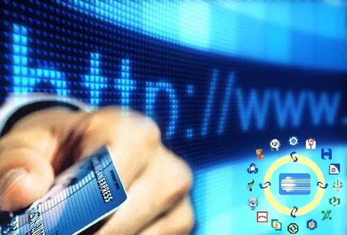کاهش 14 درصدی تراکنشهای ماندهگیری / موبایل ابزار آینده پرداخت الکترونیکی