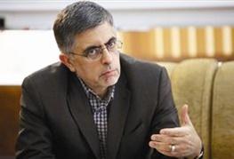 اصلاح طلبان,غلامحسین کرباسچی,انتخابات مجلس دهم
