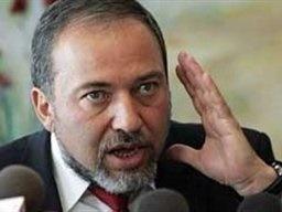 ایران و اسرائیل,آویگدور لیبرمن,رژیم صهیونیستی