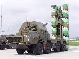 موشک اس 300,ایران و روسیه