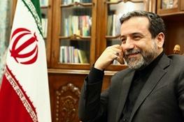 مذاکرات هسته ای ایران با 5 بعلاوه 1,سیدعباس عراقچی,هسته ای