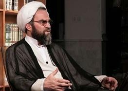 مذاکرات هسته ای ایران با 5 بعلاوه 1,محسن غرویان