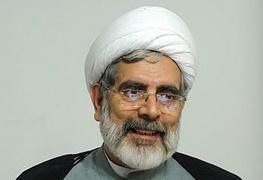 شورای هماهنگی جبهه اصلاحات,اصلاح طلبان,مجید انصاری