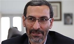 مجلس نهم,مجلس هشتم,محمد رضا رحیمی