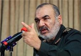مذاکرات هسته ایران با 5 بعلاوه 1,ایالات متحده آمریکا,کنگره آمریکا