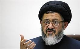 سیدرضا اکرمی,سپاه پاسداران