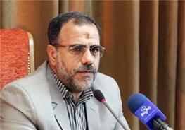 سخنگوی وزارت کشور,مذاکرات هسته ای ایران با 5 بعلاوه 1,وزارت کشور
