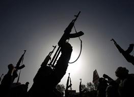 انصارالله یمن,مذاکرات هسته ایران با 5 بعلاوه 1,ایران و عربستان,یمن,عربستان
