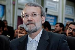 علی لاریجانی,باشگاه صبای قم