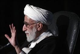 مذاکرات هسته ای ایران با 5 بعلاوه 1,احمد جنتی