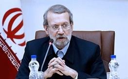 انتخابات مجلس دهم,انتخابات مجلس نهم,اصلاح طلبان,اصولگرایان,علی لاریجانی