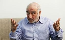 حزب جمهوری اسلامی,شهید دکتر سید محمد بهشتی