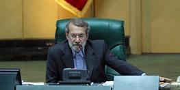 مذاکرات هسته ایران با 5 بعلاوه 1,ایران و عربستان,ایران و آمریکا,یمن,علی لاریجانی,عربستان