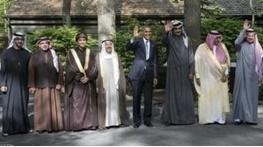 مذاکرات هسته ایران با 5 بعلاوه 1,قطر