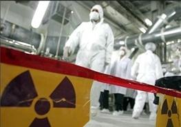 مذاکرات ژنو 2,مذاکرات هسته ای ایران با 5 بعلاوه 1,هسته ای