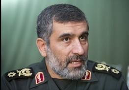مذاکرات هسته ای ایران با 5 بعلاوه 1,سپاه پاسداران