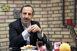 محمد خوشچهره,فتنه حوادث پس از انتخابات خرداد88