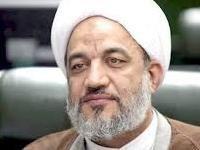 انتخابات مجلس دهم,جبهه پایداری,اصولگرایان