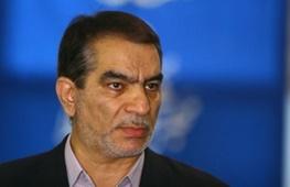 جبهه پیروان خط امام و رهبری