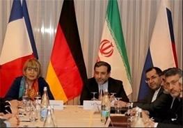 بیانیه سوییس لوزان ,مذاکرات هسته ایران با 5 بعلاوه 1,ان پی تی پیمان منع گشترش تسلیحات هسته ای,هسته ای