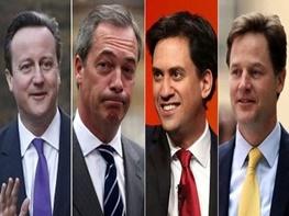 انتخابات انگلیس,انگلیس