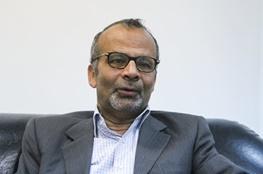 وزارت کشور,محمدحسین مقیمی معاون سیاسی وزارت کشور