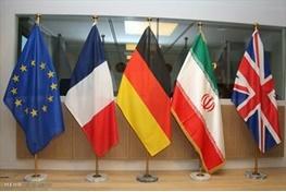 مذاکرات هسته ایران با 5 بعلاوه 1,ان پی تی پیمان منع گشترش تسلیحات هسته ای