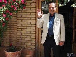 حسین موسویان,مذاکرات هسته ایران با 5 بعلاوه 1,ایران و عربستان,عربستان
