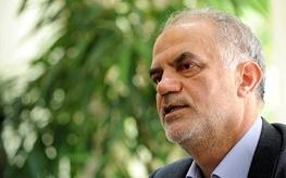 جبهه پیروان خط امام و رهبری,محمدحسین مقیمی معاون سیاسی وزارت کشور
