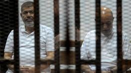 محمد مرسی,اخوان المسلمین,مصر