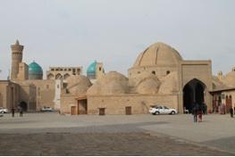داعش,تاجیکستان