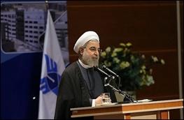 حسن روحانی,دانشگاه آزاد اسلامی