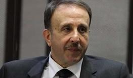 سوریه,ایران و سوریه