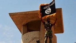 داعش,ایران و عراق,عراق,خاورمیانه