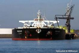 قیمت نفت,صادرات نفت,مذاکرات هسته ای ایران با 5 بعلاوه 1,روسیه