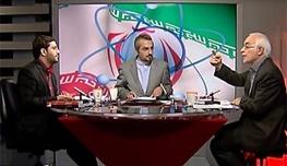 مذاکرات هسته ایران با 5 بعلاوه 1,ایران و آمریکا,کنگره آمریکا